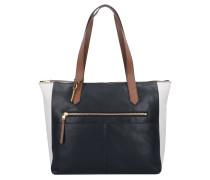 Fiona Shopper Tasche Leder 33 cm