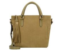 Chelsea-Caela Handtasche Leder 26 cm