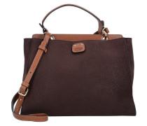 Life Handtasche 32 cm