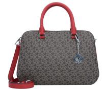 Bryant Handtasche 24 cm