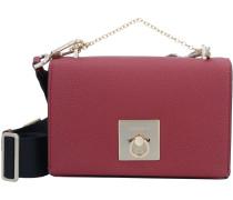 CK Lock Handtasche 21 cm