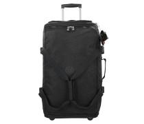 Basic Travel 15 Teagan M 2-Rollen Reisetasche 66 cm