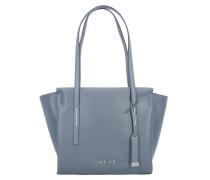 Frame Med Shopper Tasche 27 cm