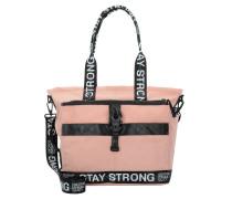 The Styler Shopper Tasche 31 cm