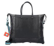 G3 Handtasche 38 cm black
