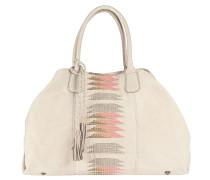 Chelsea Shopper Tasche Leder 45 cm