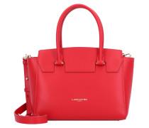 Smooth Or Handtasche Leder 27 cm