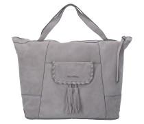 Shopper Rieke L Handtasche Leder 39 cm
