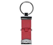 Sartorial Schlüsselanhänger Leder 9 cm