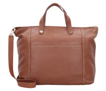 Love Shopper Tasche Leder 33 cm