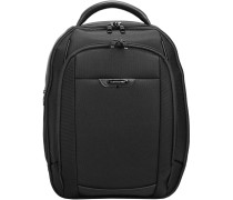 Pro-DLX 4 Business Rucksack 46 cm Laptopfach black