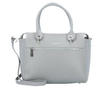 Sandie Handtasche Leder 25 cm