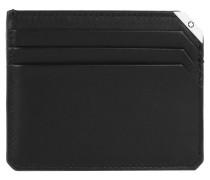 Meisterstück Urban Kreditkartenetui RFID Leder 10 cm