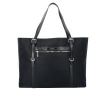 E-Lite Shopper Tasche 47 cm