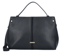 Dan1 Duffle Handtasche 38 cm