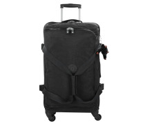 Basic Cyrah 4-Rollen Trolley 68 cm