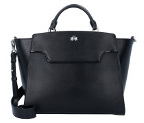 Bonaerense Handtasche