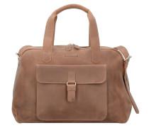 Ivy Court Weekender Tasche Leder 45 cm