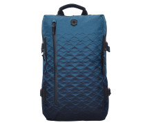Vx Touring I Rucksack 49 cm Laptopfach dark teal