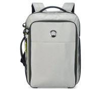 Daily's Rucksack 44 cm Laptopfach