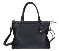 Newton Shopper Tasche Leder 34 cm