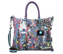 G3 TG L Shopper Tasche 43 cm spille