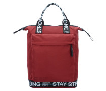 Modernist Shopper Tasche 26 cm Laptopfach