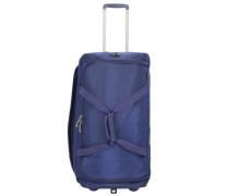 Air France New Destination 2-Rollen Reisetasche 72 cm