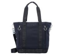 Mantrarita Shopper Tasche 40cm