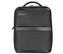Cityscape Business Rucksack 46 cm Laptopfach black