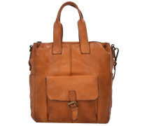 Sydney 32 Handtasche Leder 32 cm