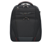 Pro-DLX 5 Business Rucksack 41 cm Laptopfach black
