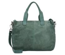Sydney 36 Handtasche Leder 30 cm