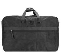 Reisetasche 53 cm schwarz