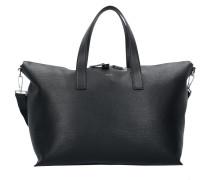 Timeless Shopper Tasche Leder 46 cm