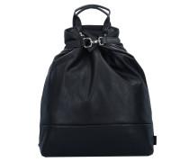 Merrit X-Change 3in1 Bag L Rucksack 48 cm Laptopfach