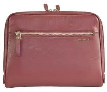 Highline Tablet Tasche Leder 28 cm