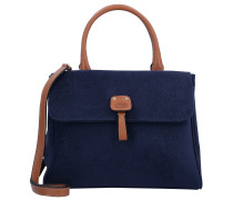 Life Handtasche 29 cm blau