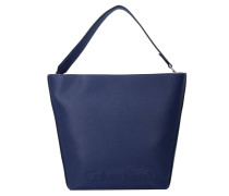 Edge Shopper Tasche 28 cm