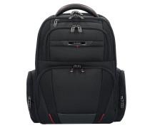 Pro-DLX 5 Business Rucksack 44 cm Laptopfach