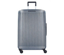 Relyght 4-Rollen Trolley 68 cm anthracit