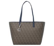 Bryant Shopper Tasche 28 cm