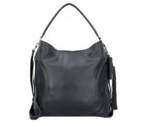 Moscova L Shopper Tasche 36 cm nero