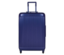 Relyght 4-Rollen Trolley 67,5 cm blue