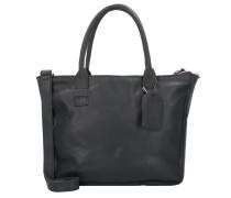 Bag Nelson Schultertasche Leder 35 cm