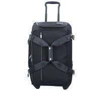 Merge 2-Rollen Reisetasche 56 cm
