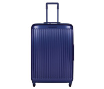 Relyght 4-Rollen Trolley 73,5 cm blue