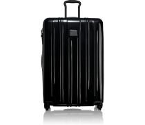 V3 4-Rollen Trolley 77 cm black