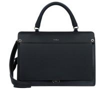 Like Handtasche Leder 24 cm