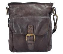 Sydney 30 Mini Bag Umhängetasche Leder 18 cm
